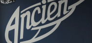 Ancien Logo Featured Image