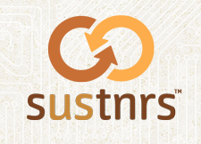 Sustnrs Logo